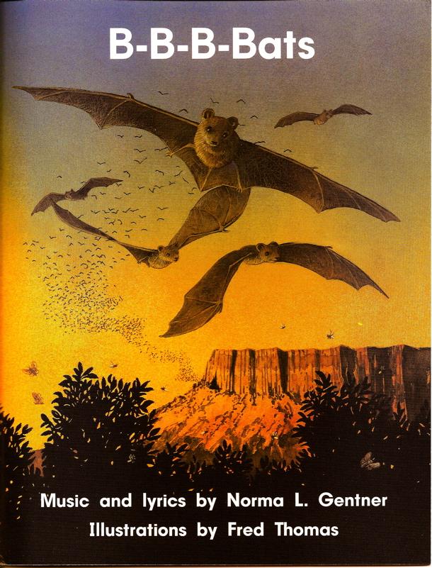 bats-cover