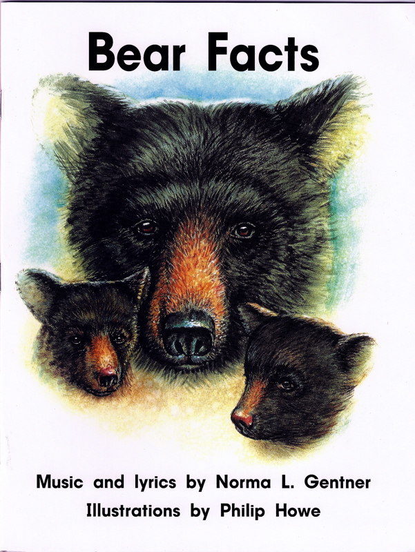 bears-cover