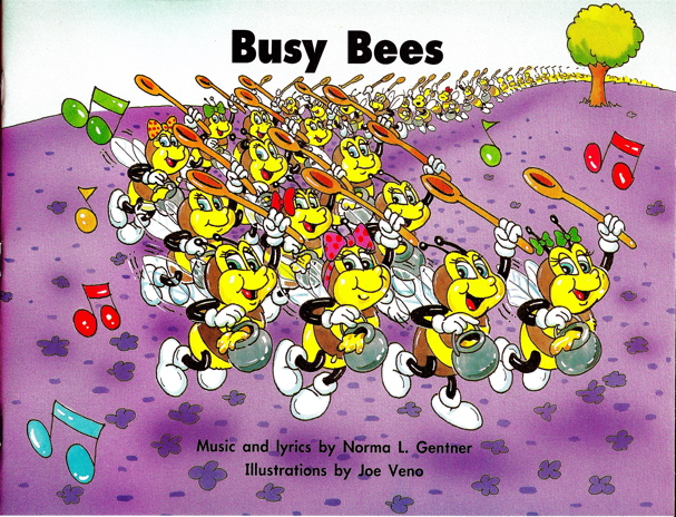 bees-cover