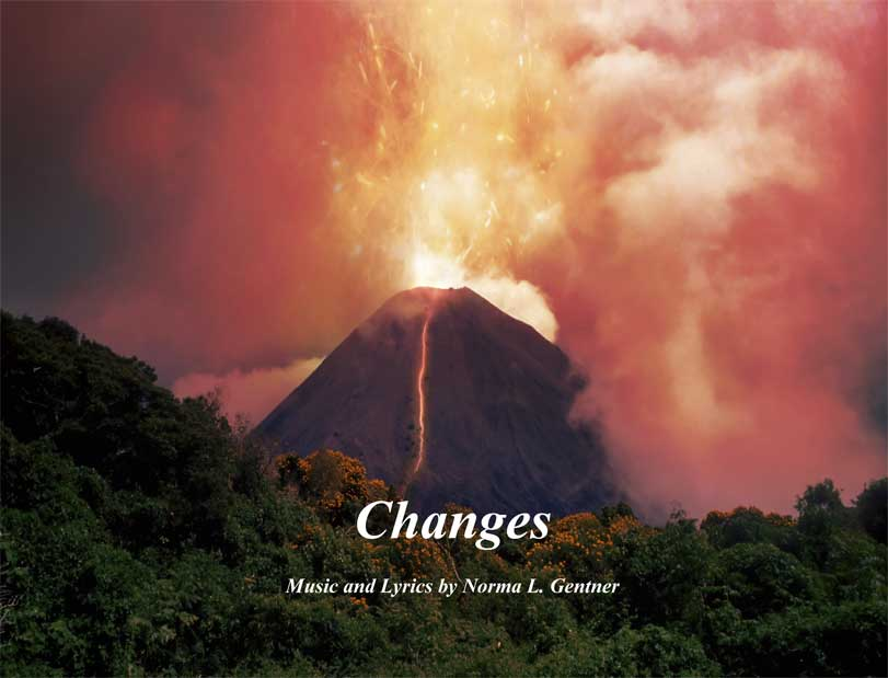cover-of-changes