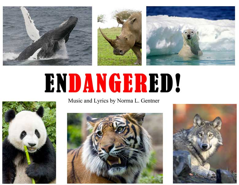 endangered-cover