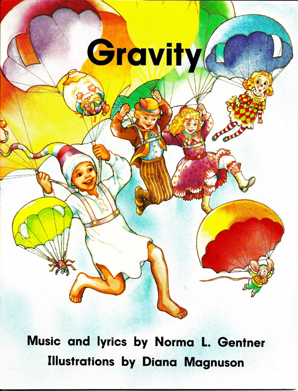 gravity-cover-2
