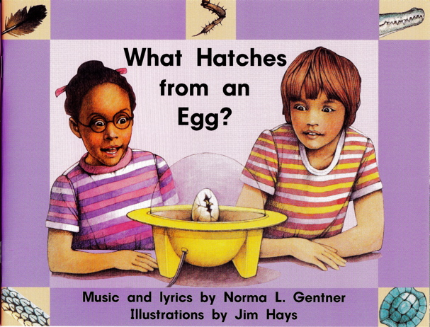 hatches-cover