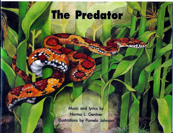 predator-cover